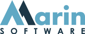 Marin Software GmbH