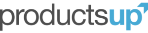 Productsup GmbH