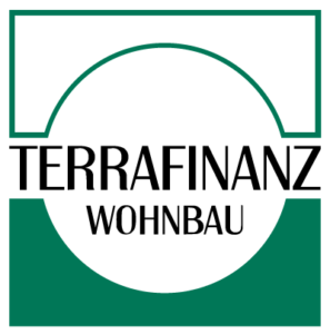Terrafinanz GmbH & Co. KG
