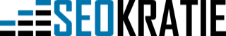 Seokratie GmbH