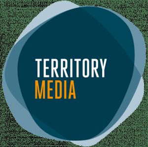 TERRITORY MEDIA GmbH